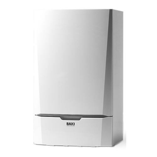 Efficiency HPE are well experienced in boiler installations